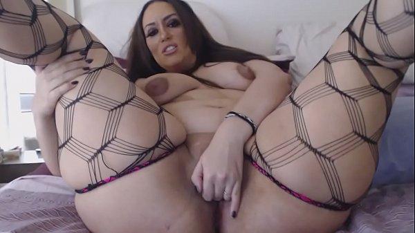 Arab straight girls the best arab porn in the world