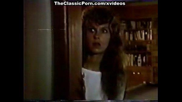 Porn free movies classic Free Classic
