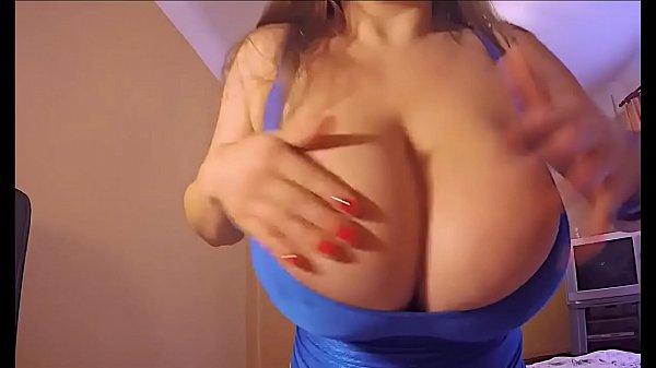Tits pov huge Pov