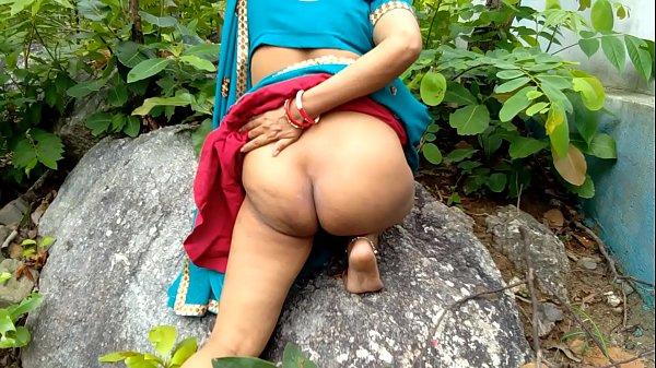 Indian Garl Facking Haryana Village Field Free Anysex Porn Pics