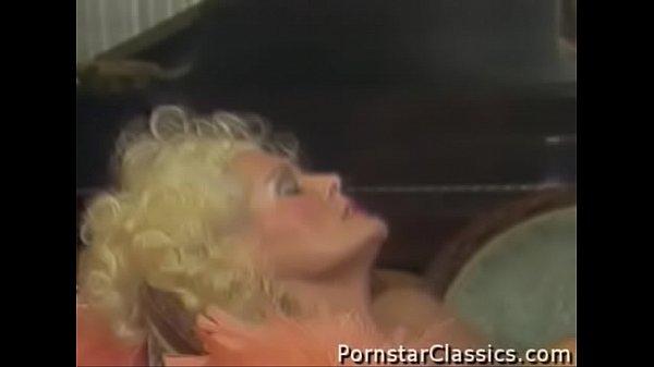 Helga sven porn