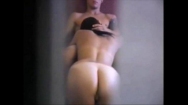 massage hard fuck squirt
