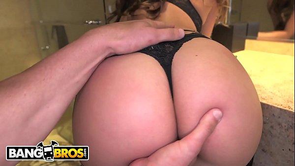 Bangbros Sex Pov