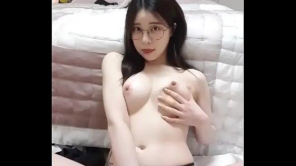 old man caught masturbating