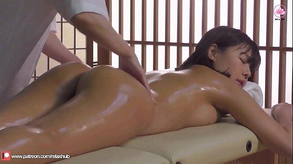 Porn Jav Tagged Massage Big Tits